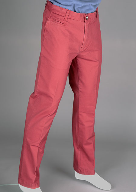 Trousers H111580 CV3