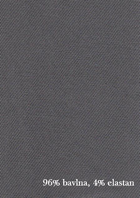 Pánské kalhoty H111580 SE2