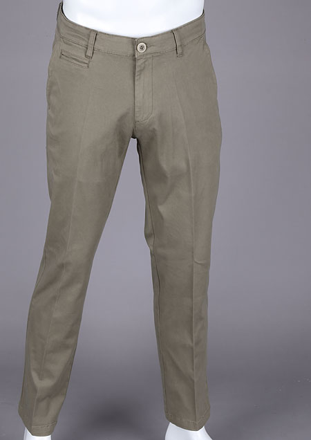 Trousers H111940 BE2