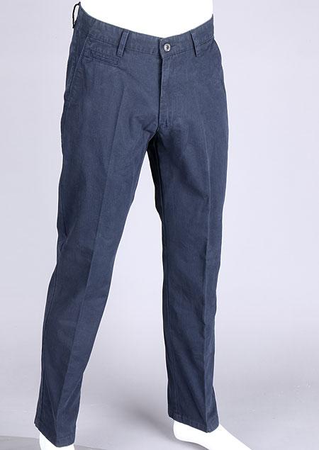 Trousers H111950 VNA