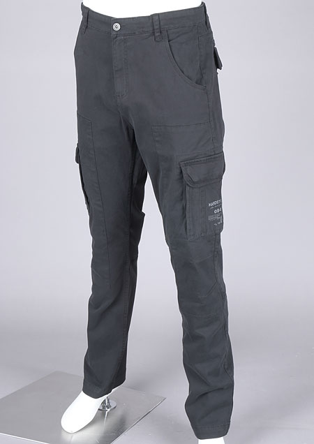Trousers H111970 CE1