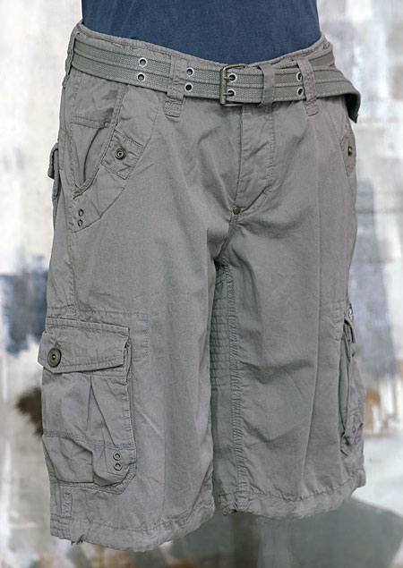 Men's bermuda H112060 SE2