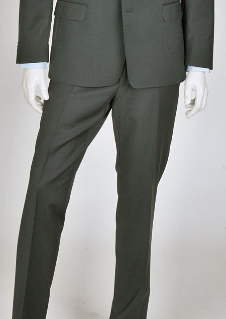 Trousers H112200 CE1