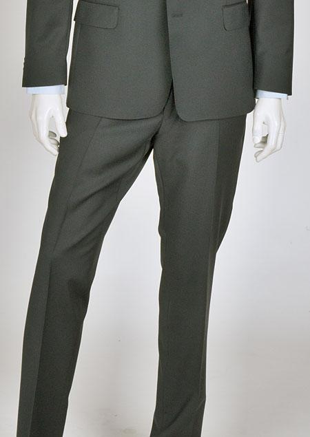 Pánské kalhoty H112200 CE1