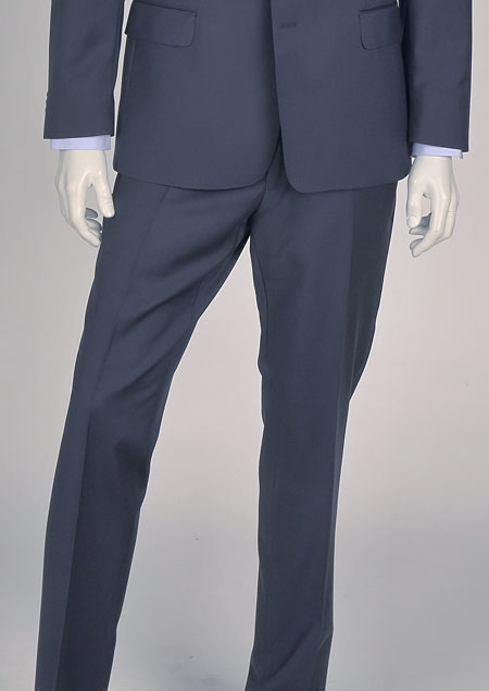 Trousers H112200 MO1