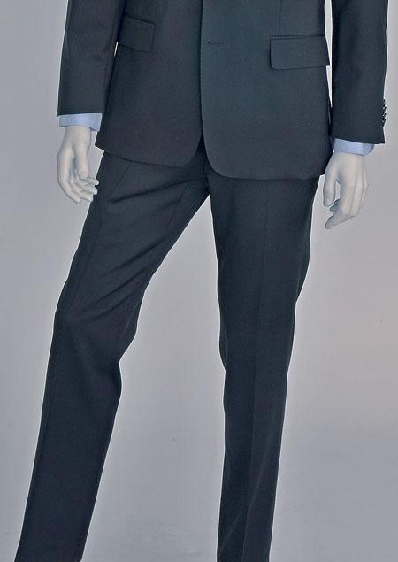 Pánské kalhoty H112200 NA1