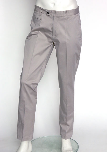 Trousers H112250 BE2