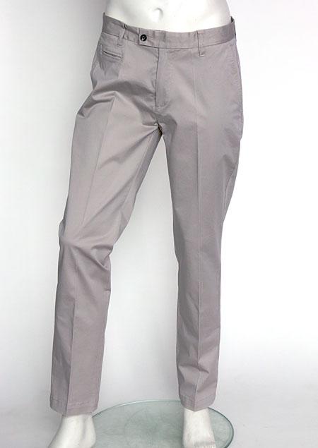 Pánské kalhoty H112250 BE2
