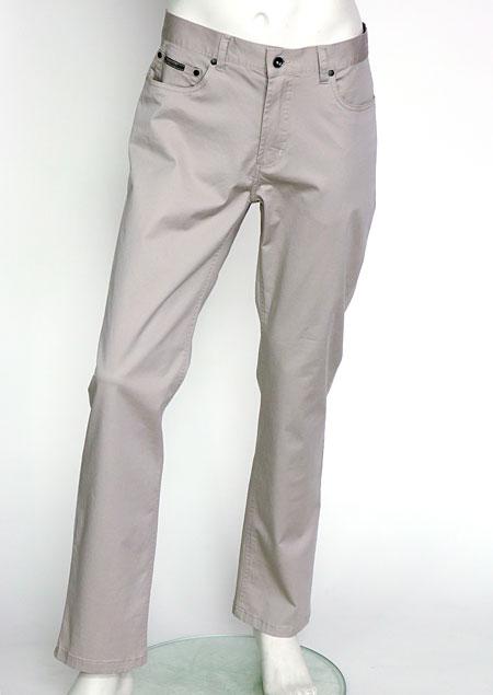 Pánské kalhoty H112260 BE2