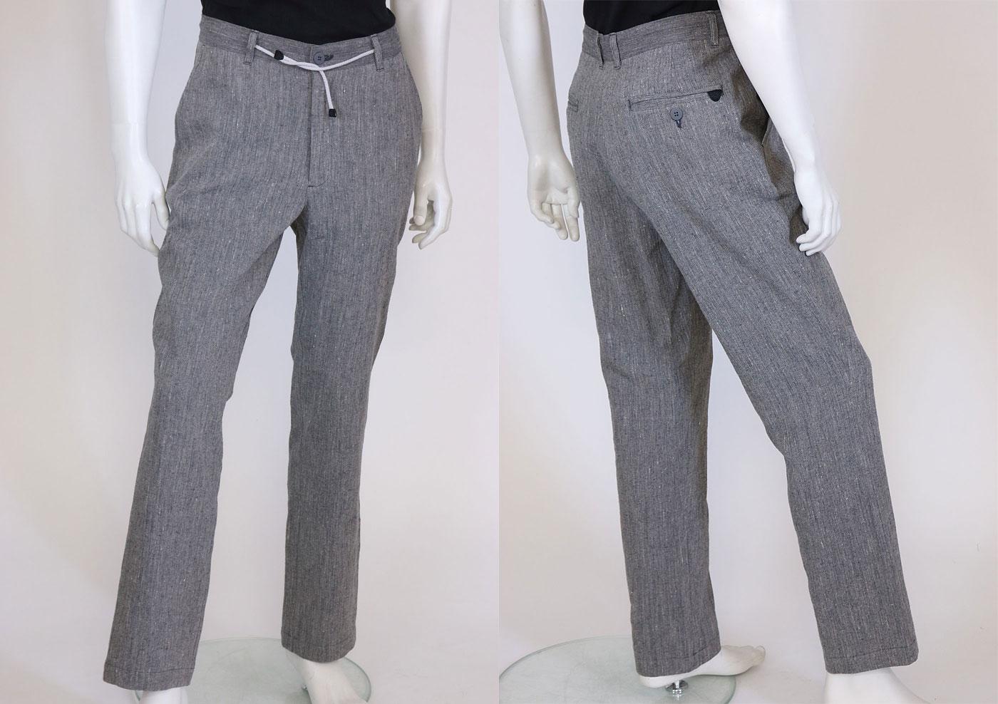 Trousers H112280 VNA