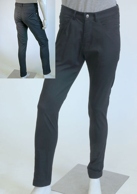 Pánské džíny H112330 CE1