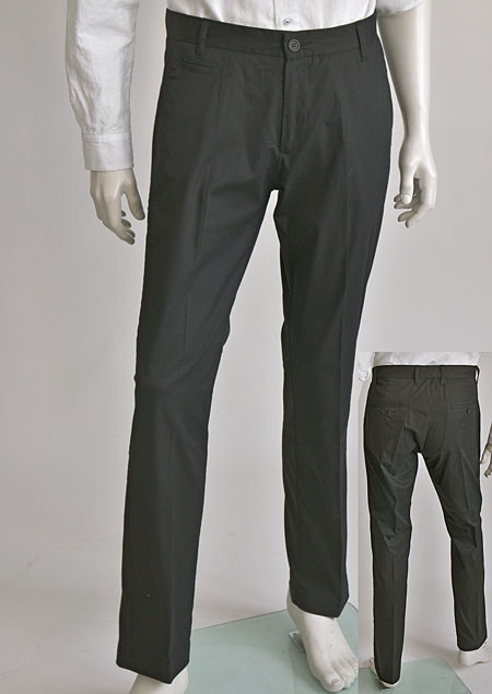 Trousers H112340 CE1