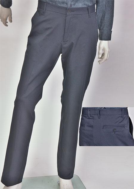 Trousers H112340 NA3