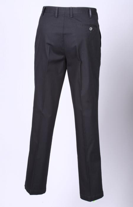 Trousers H16275 AN3