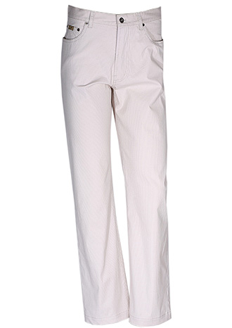Trousers H16975 BE2