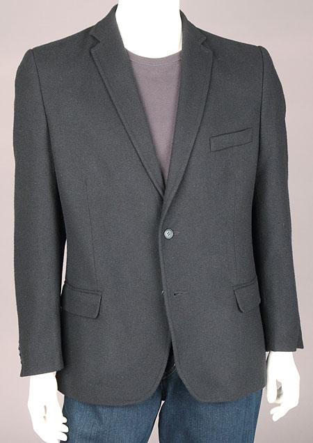 Men's Suit Jacket H53413 CE1