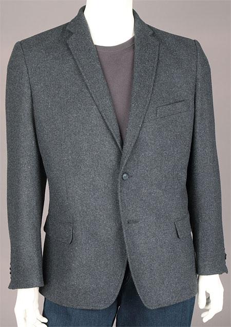 Men's Suit Jacket H53414 AN1