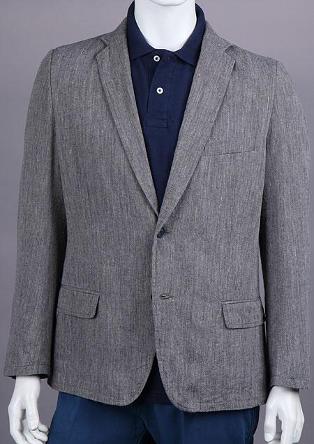 Men's Suit Jacket H53470 VNA
