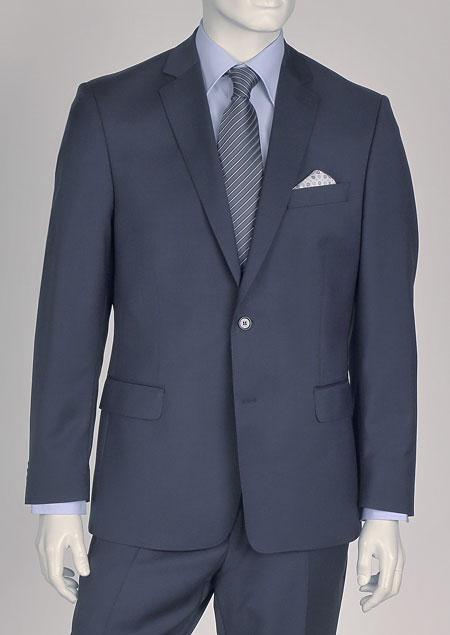 Men's Suit Jacket H53480 MO1