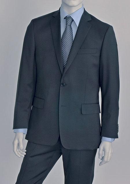 Men's Suit Jacket H53480 NA1