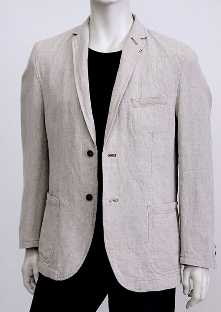 Men's Suit Jacket H53490 VBE