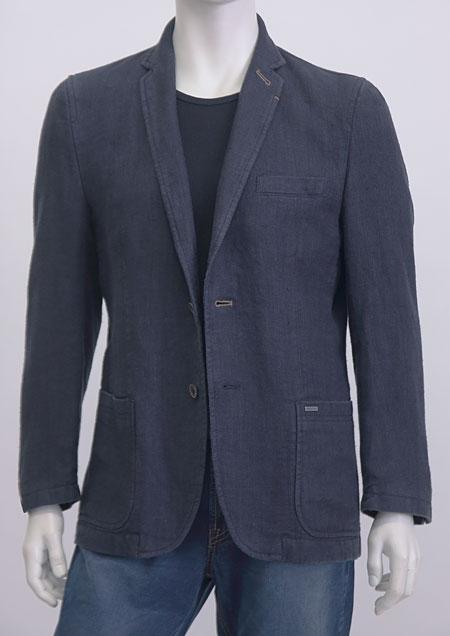 Men's Suit Jacket H53491 AN1