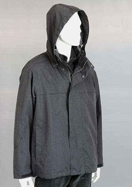 Men's Jacket H610713 CE1