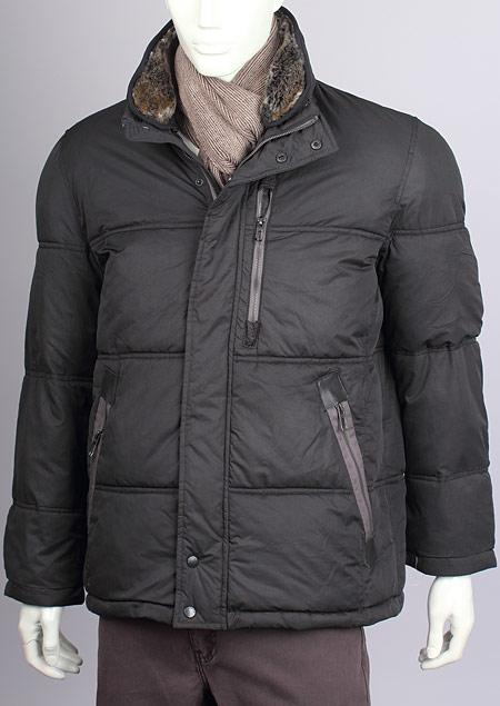Men's Jacket H611191 CE1