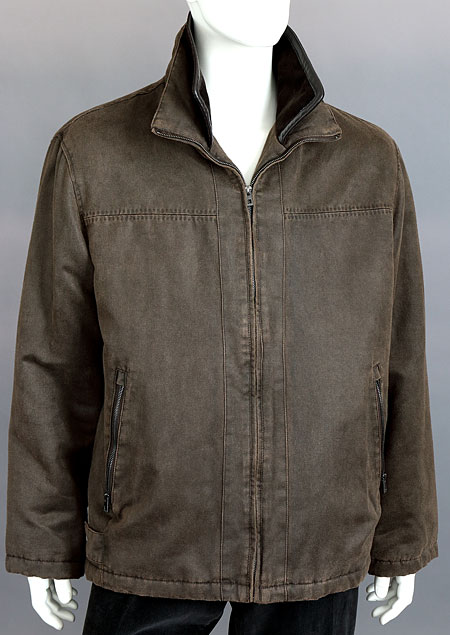 Men's Jacket H611310 HN3