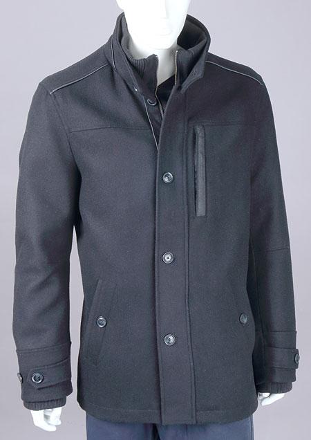 Men's Jacket H611381 CE1