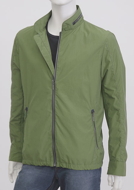 Men's Jacket H611410 ZE2