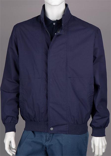 Men's Jacket H611460 NA1