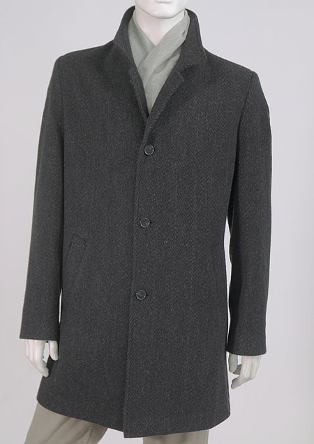 TRENCH COAT H611771 AN1