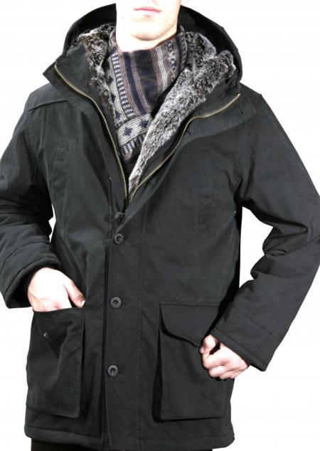 Men's Jacket H68595 CE1
