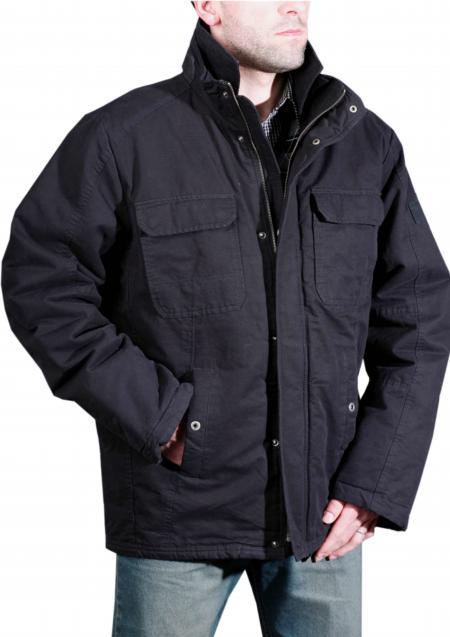 Men's Jacket H69850 AN1