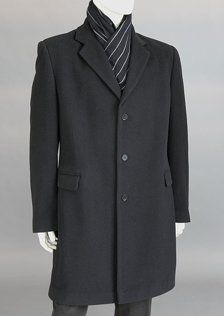 Trench Coat H70472 CE1