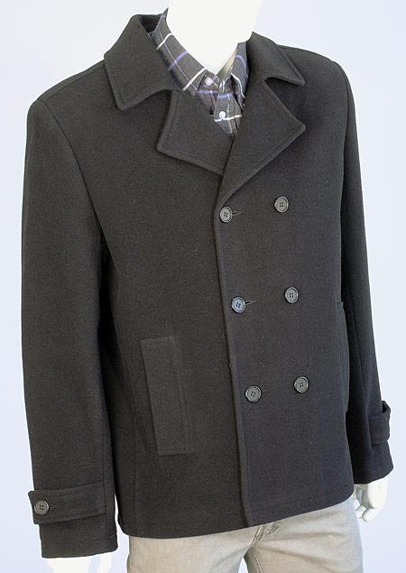 Trench Coat H71041 CE1