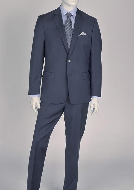 Men's Suit H91140 MO1