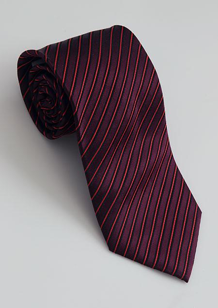 Tie M00070-16 MIX