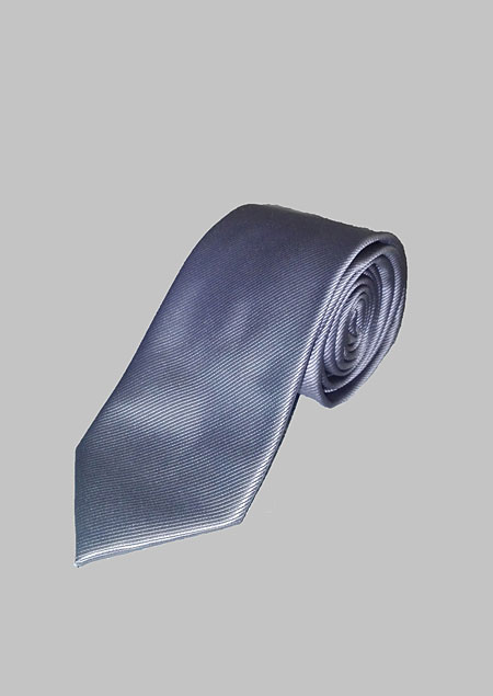Tie M00070-99 SE1