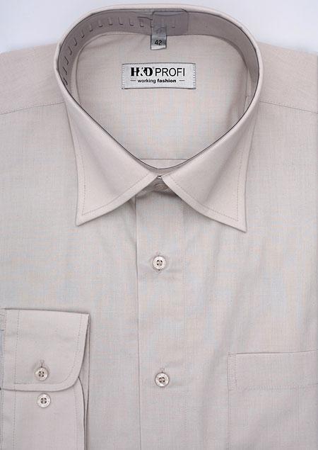 Pánská košile M42950 BE1