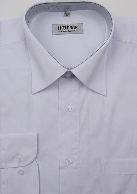 Pánská košile M42950 BI1