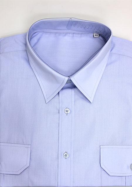 Shirt M48420 MO1