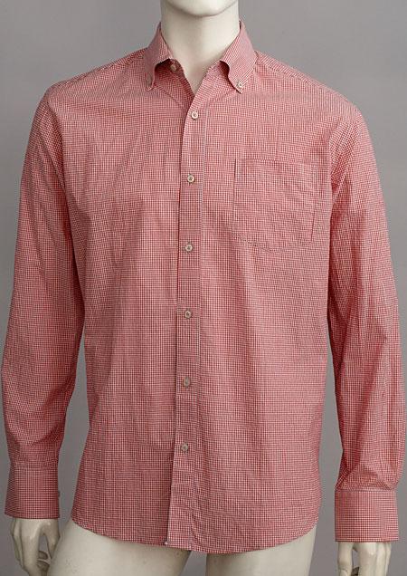 Shirt M48621 KOR