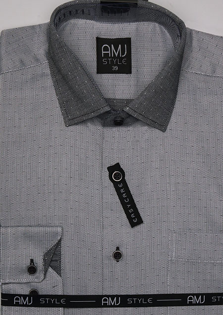 Shirt M49200 VSE