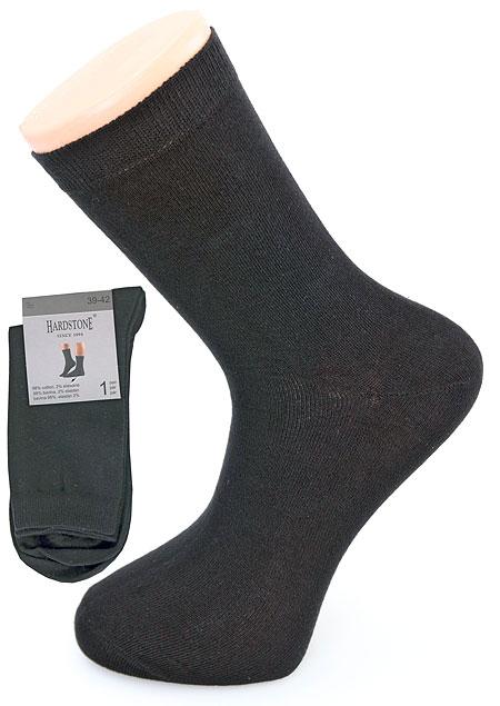 Pánské ponožky M70092 CE1