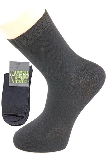 Pánské ponožky M70191 CE1