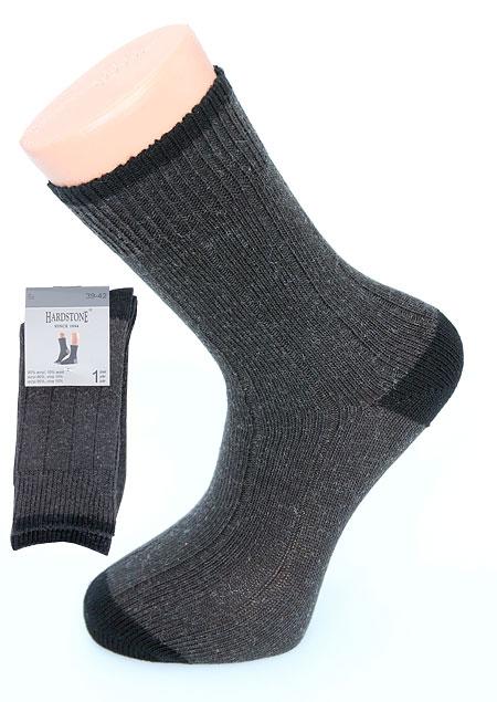 Pánské ponožky M70201 AN2