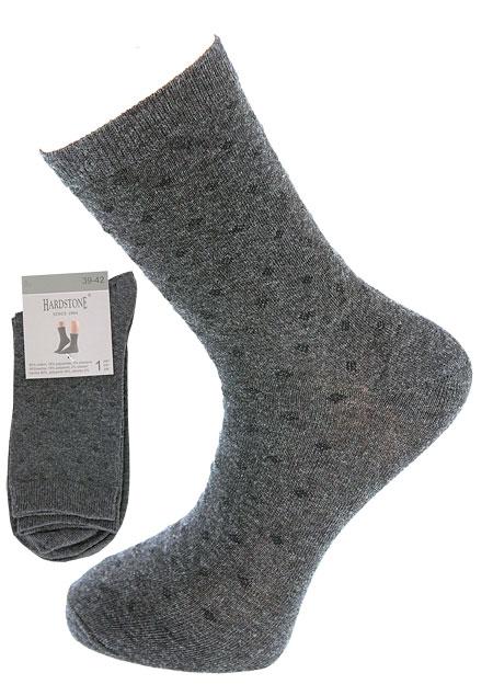 Pánské ponožky M70282 ZAN
