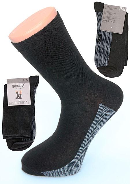 Pánské ponožky M70282 ZCE